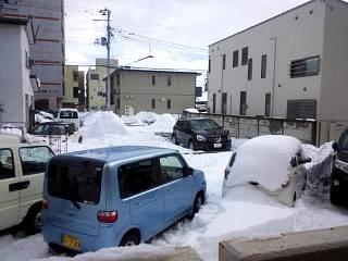 20140216雪崩の日(その2)