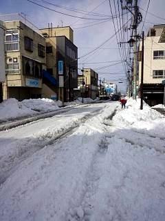 20140216雪崩の日(その6)