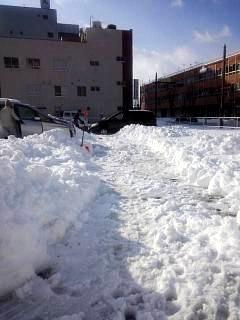 20140216雪崩の日(その8)