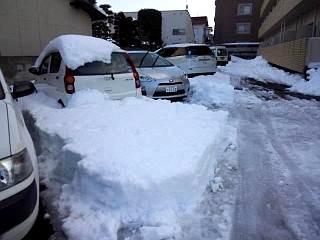 20140216雪崩の日(その10)
