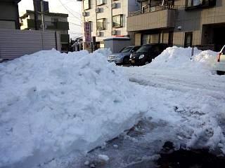 20140216雪崩の日(その12)