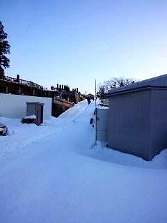20140216雪崩の日(その15)