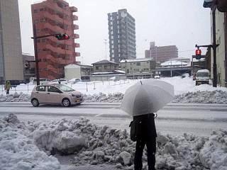 20140217雪景色(その1)