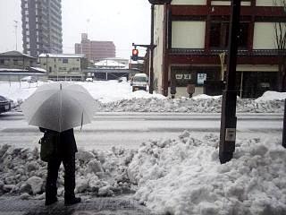20140217雪景色(その2)