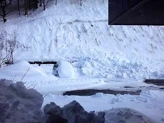 20140217雪景色(その7)