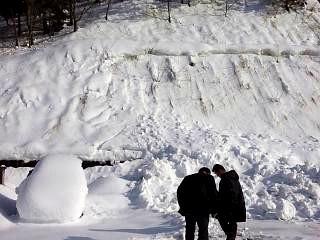 20140217雪景色(その8)