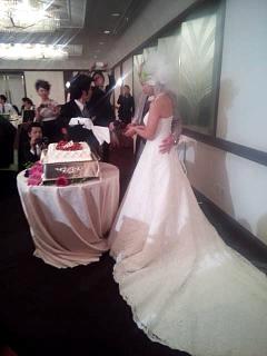 20140222結婚披露宴(その3)