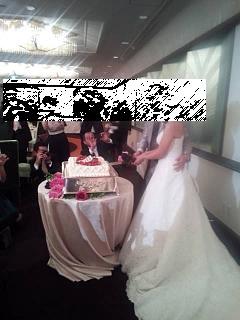 20140222結婚披露宴(その4)