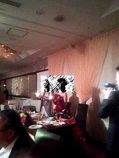20140222結婚披露宴(その7)