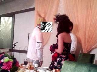 20140222結婚披露宴(その12)