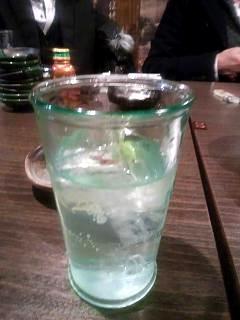 20140226カラオケ(その1)