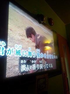 20140226カラオケ(その4)