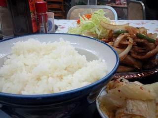 20140227石井食堂(その3)