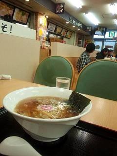 20120302佐野SA(その2)