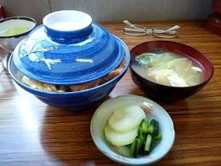 20140304石井食堂(その1)