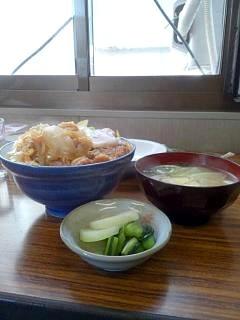 20140304石井食堂(その3)
