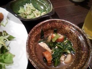 20140305茶釜(その3)