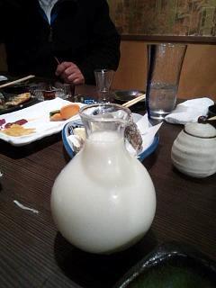 20140305茶釜(その6)