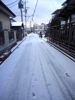 20140311雪景色(その3)