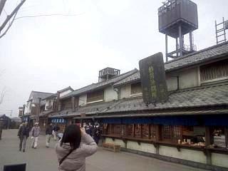 20140313羽生PA(その1)