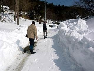 20140220雪景色(その2)