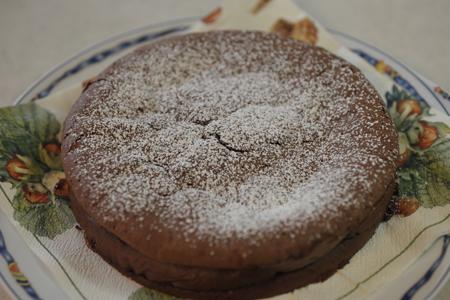 cake2014930-2.jpg