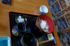 戸隠蕎麦2014春05