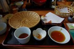 戸隠蕎麦2014春07