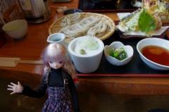 戸隠蕎麦2014春06