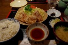 戸隠蕎麦2014春30