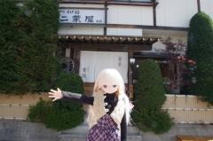2014戸隠秋01