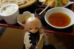 2014戸隠秋12