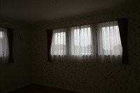 u-寝室 (2)