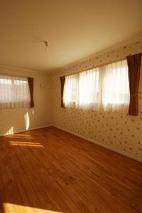 u-寝室2