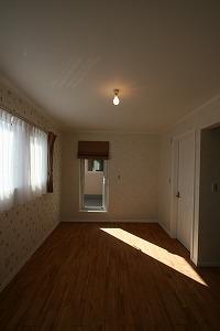 u-寝室3