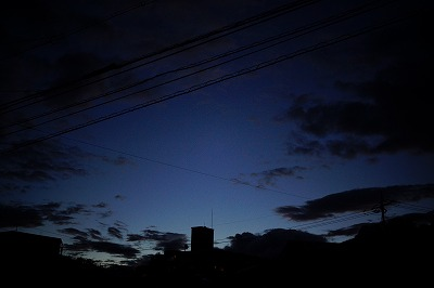 s-DSC07509.jpg