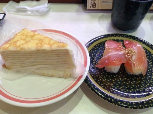 20140728_はま寿司相模原下九沢店-006
