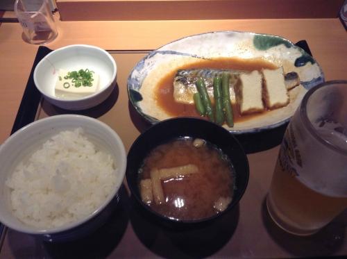 20140810_やよい軒町田店-002