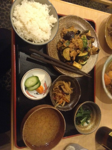 20140811_宗村食堂-003