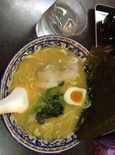 20140816_虎麺軒-003
