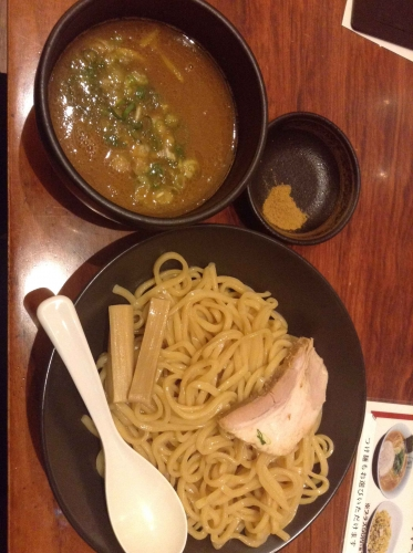20140827_支那そばや橋本アリオ店-003