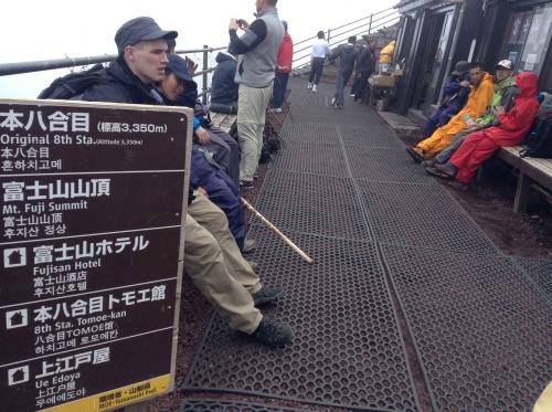 20140830_本八合目トモエ館-001