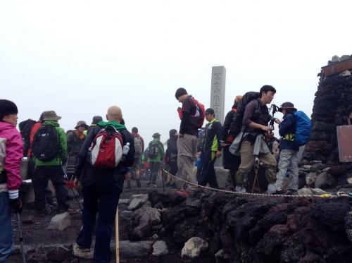 20140830_富士山頂-002