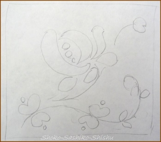 20140927 下書き 1 紫の花