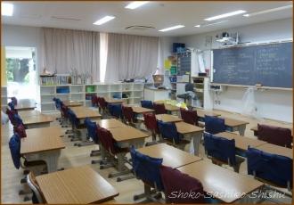 20141012 教室 1 施設見学