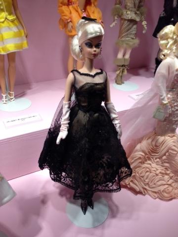 mode of barbie11