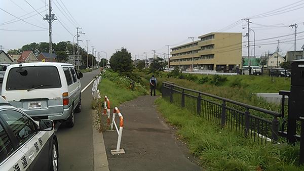 ootorimono4.jpg