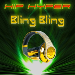Bling_bling_300.jpg