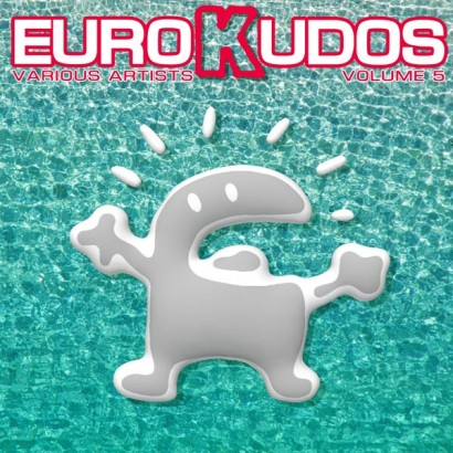 EUROKUDOS-vol5.jpg