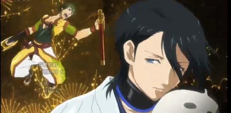 nobunaga3.jpg